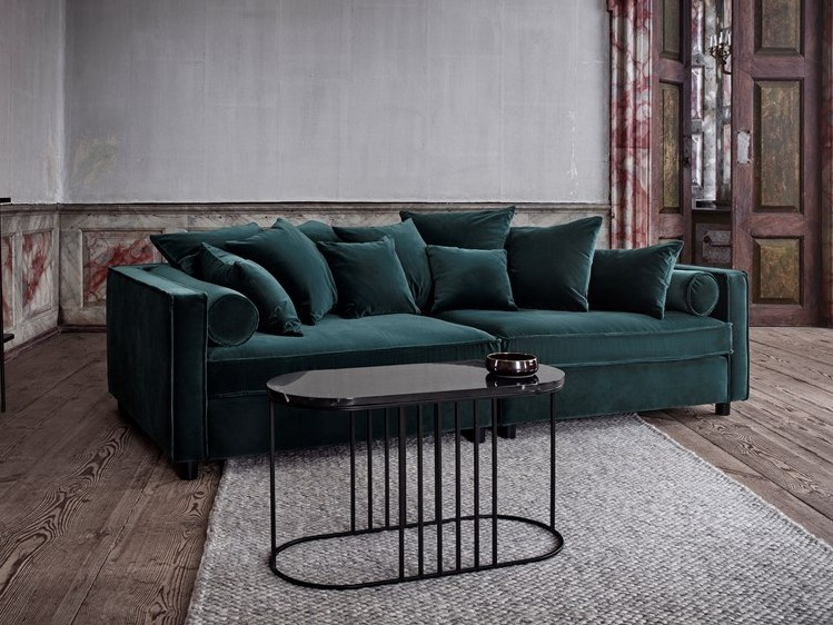 Bolia Sofa mr big upholstered sofa by bolia design says who design