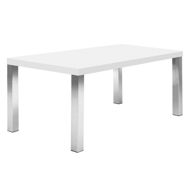 Table / writing desk MULTI | Table by TemaHome