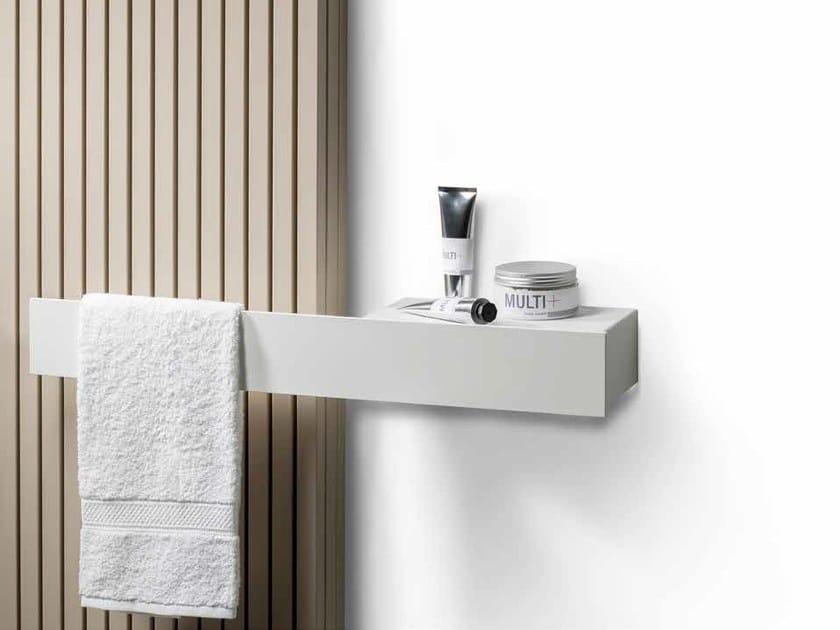 Porta asciugamani accessori per bagno archiproducts