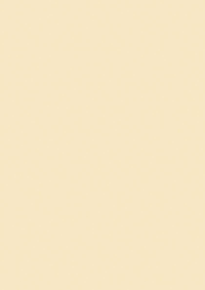 PLUS5084 - AVORIO