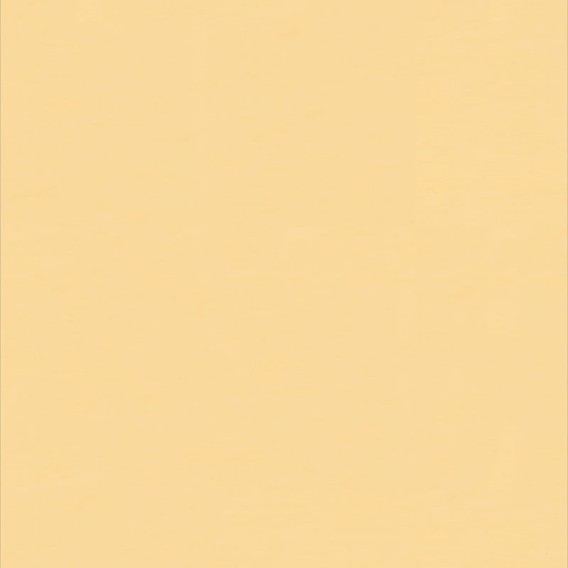 SOLID5061 - GIALLO