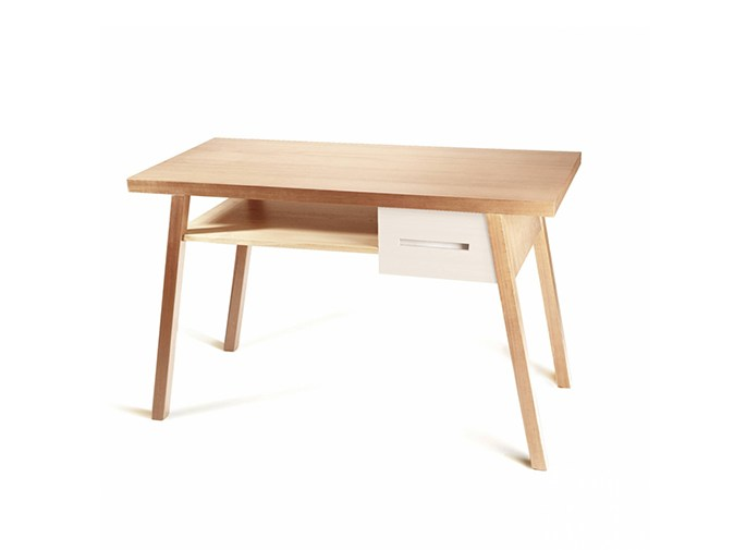 Desk MURFY | Writing desk by Mambo Unlimited Ideas