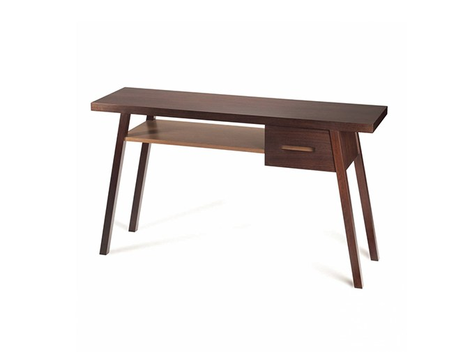 Console MURFY   Console table by Mambo Unlimited Ideas