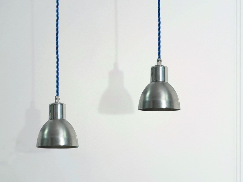 Direct light pendant lamp MY CUP by GI Gambarelli