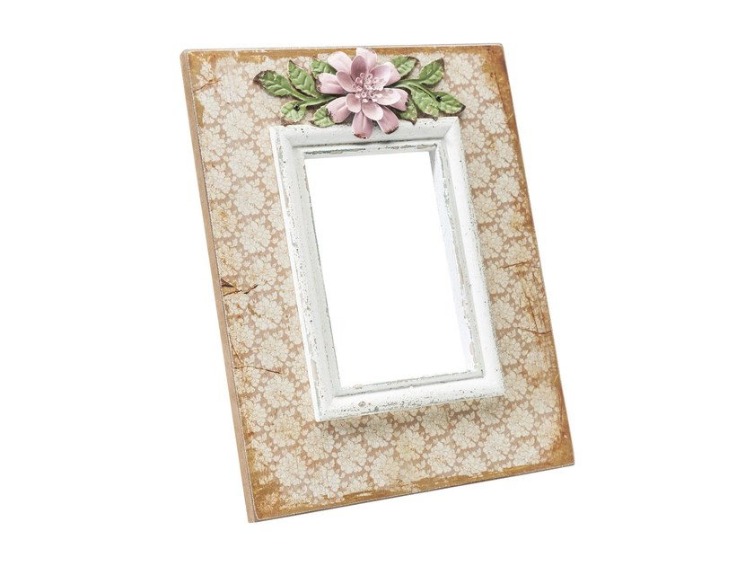 MDF frame MY DESIRE 10 x 15 by KARE-DESIGN