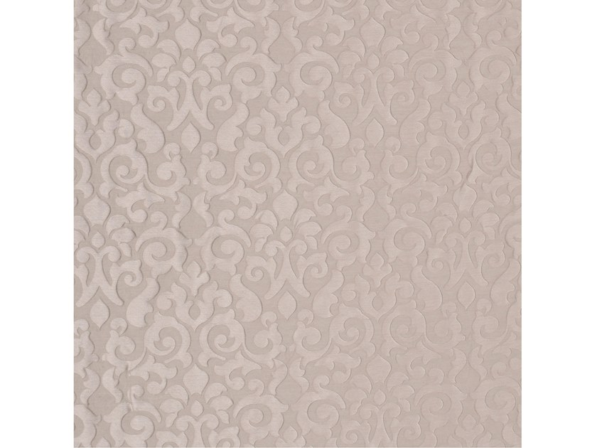 Damask high resistance fabric MY FAIR LADY by Aldeco
