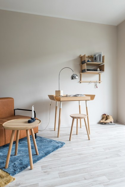 Cassetti Emko Small Legno Per In Con Scrivania Uab Pc Writing My Desk YWeEH9bD2I