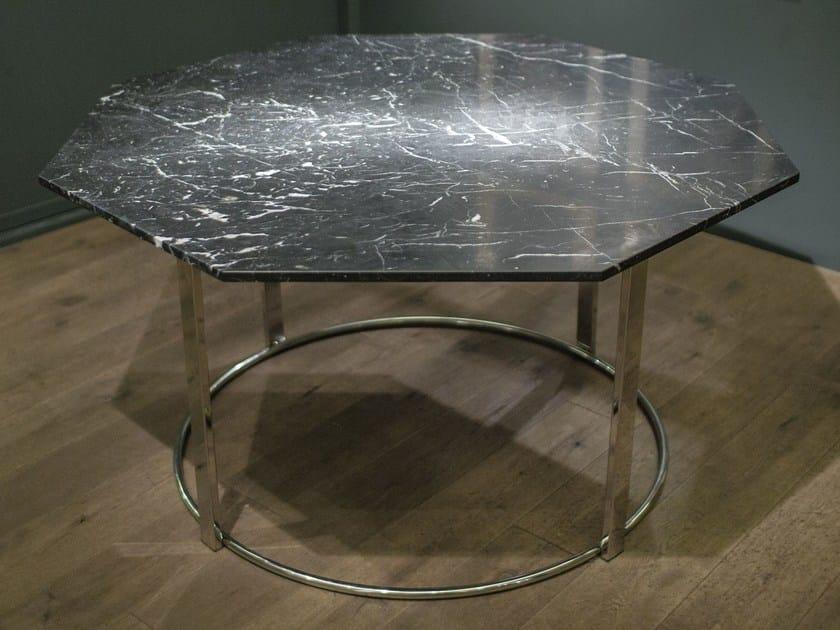 Tavolo in marmo By Strato Cucine