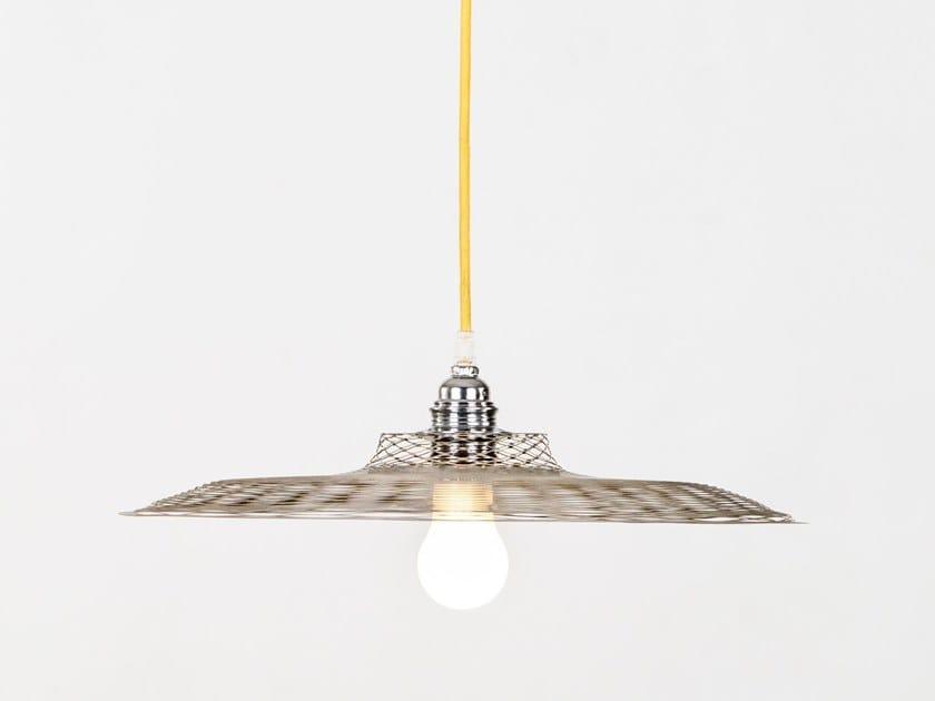 Pendant lamp MELAMP AURORA 40 - TRADITIONAL by Caino Design