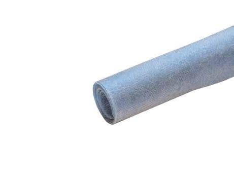Textile for waterproofing Textile for waterproofing by Dakota