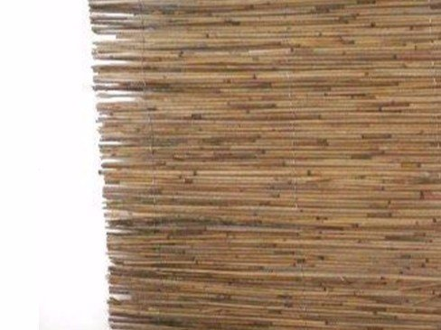 Mesh and reinforcement for plaster and skimming Mesh for plaster by Terragena