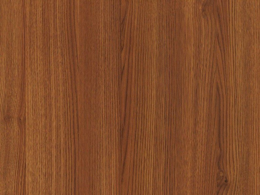 Self adhesive PVC furniture foil with wood effect Middle Oak Matt by Artesive