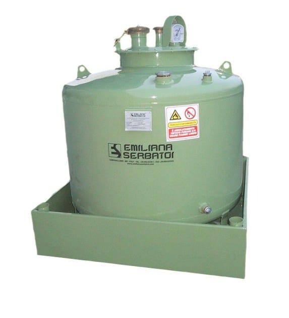 Bomboloni gas interrationaldatingcentral