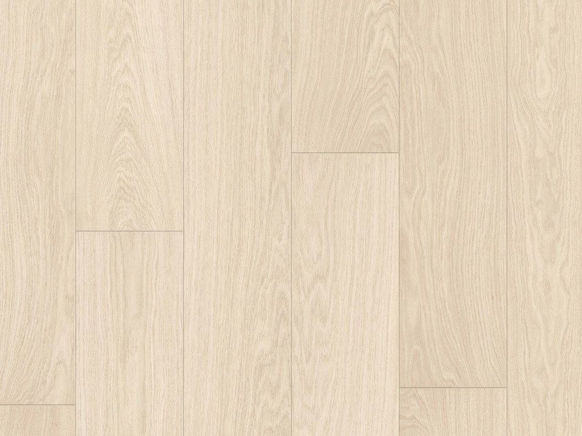 Laminate Flooring Modern Danish Oak By Pergo
