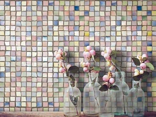 Mosaic STUDIO | Mosaic by AREZIA