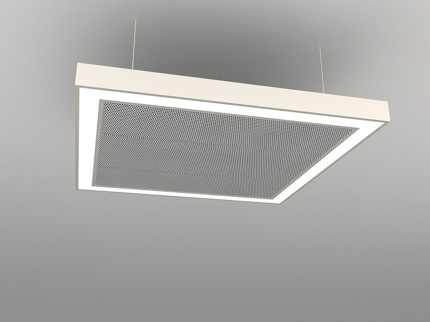 Led Neonny Lampada S600 Naa Fb 1200 Sospensione 900 A N8n0XOPwk