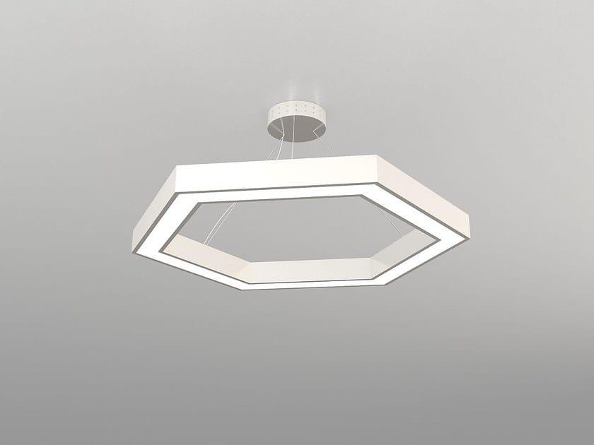 h900 A Lampada Sospensione h1200 Naf Led Neonny H600 OZ0NPkXw8n