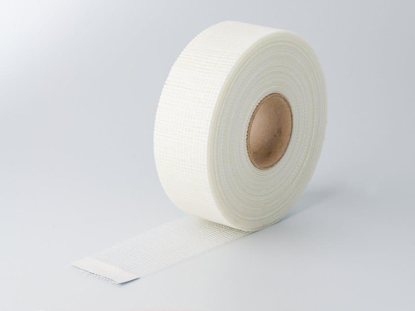 NAF01 | Tessuto di rinforzo in fibra di vetro