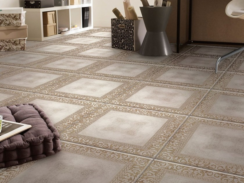 Ceramic wall/floor tiles NAMI by Absolut Keramika