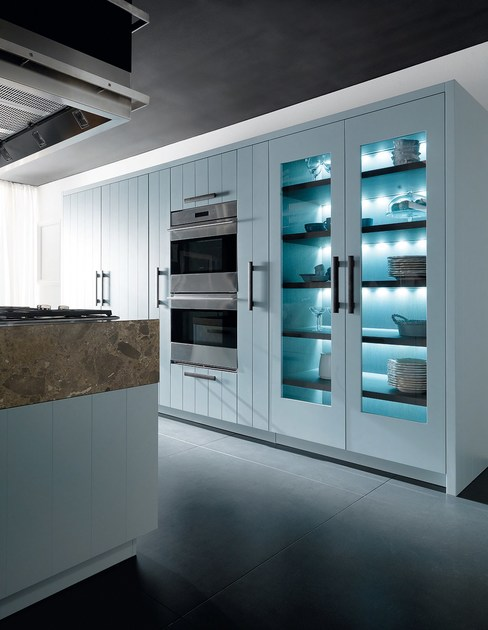 Beautiful Cucine Toncelli Prezzi Photos - acrylicgiftware.us ...