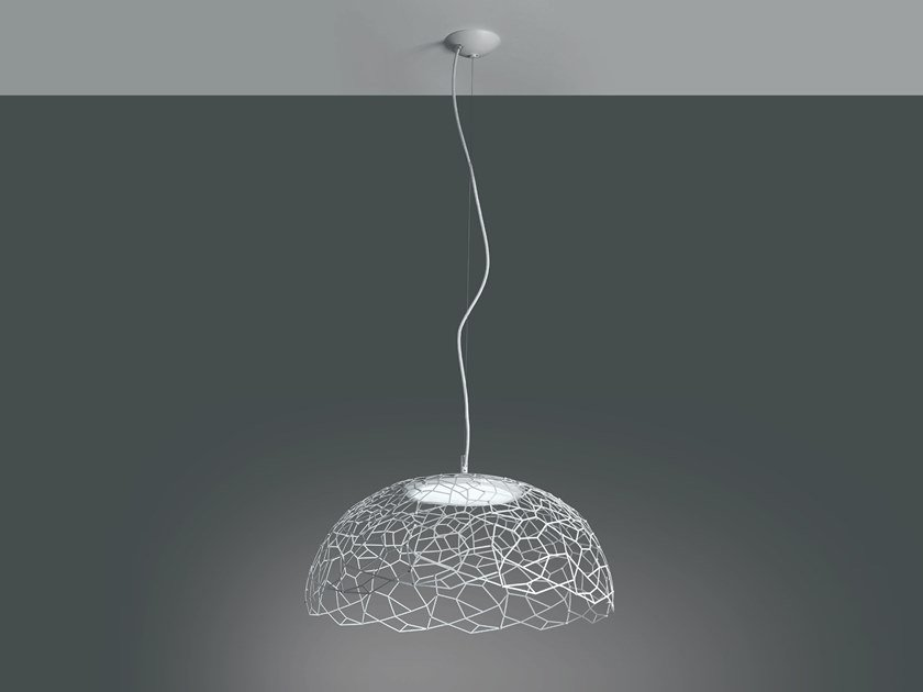 Pendant lamp NASSA by Cattaneo