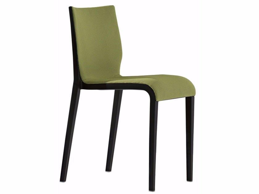 Sedia Pantone Marrone : Hnnhome sedia moderna dsw eames ispirata alla torre eiffel in