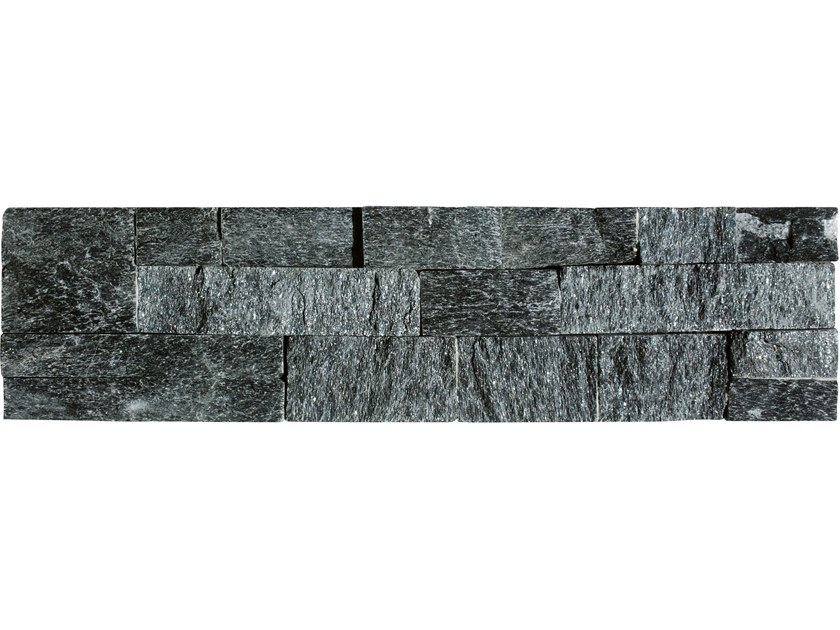 Stone mosaic NAT-ROCKS by BOXER
