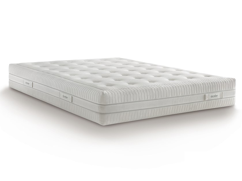 Myform® mattress NATIVE by Dorelan