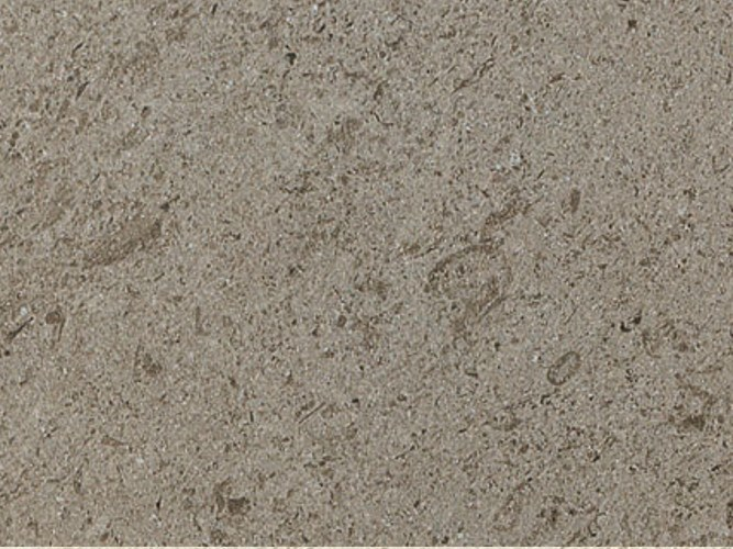 White-paste wall tiles with stone effect NATURAL STONE WALL Lipica Visone by Impronta Ceramiche