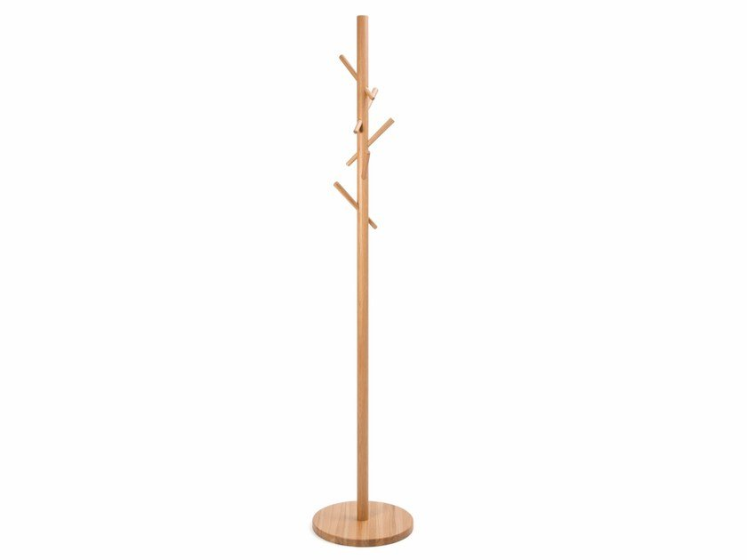 Coat stand NAULA by Inno