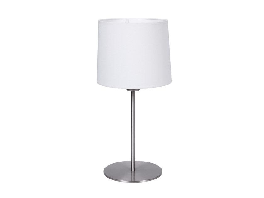 Table lamp NAUTIC MINI   Table lamp by luxcambra