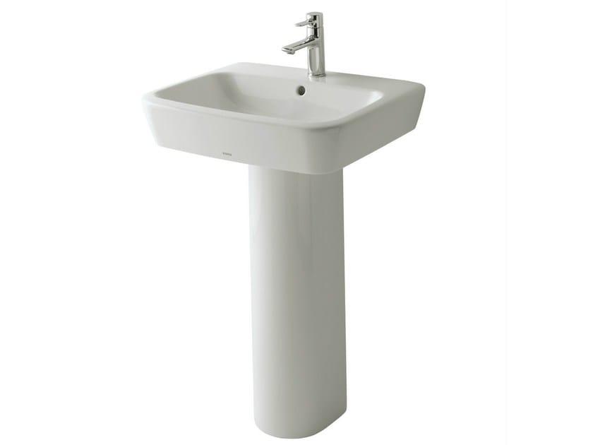 waschbecken auf top alt fcmjpg with waschbecken auf die besten ideen zu waschbecken auf for. Black Bedroom Furniture Sets. Home Design Ideas