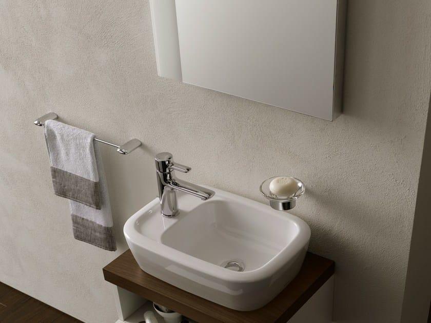 NC | Specchio per bagno