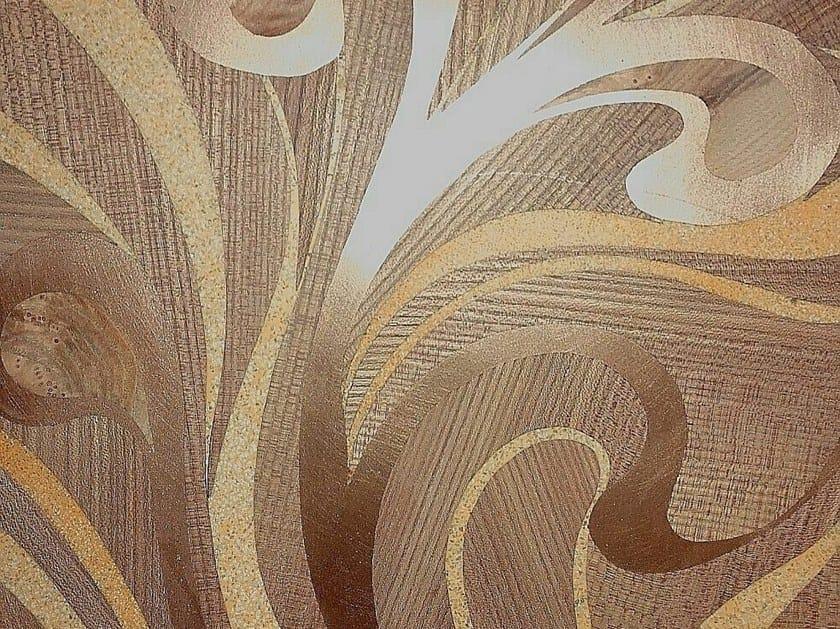 Furniture foil NEO by CEDRIMARTINI