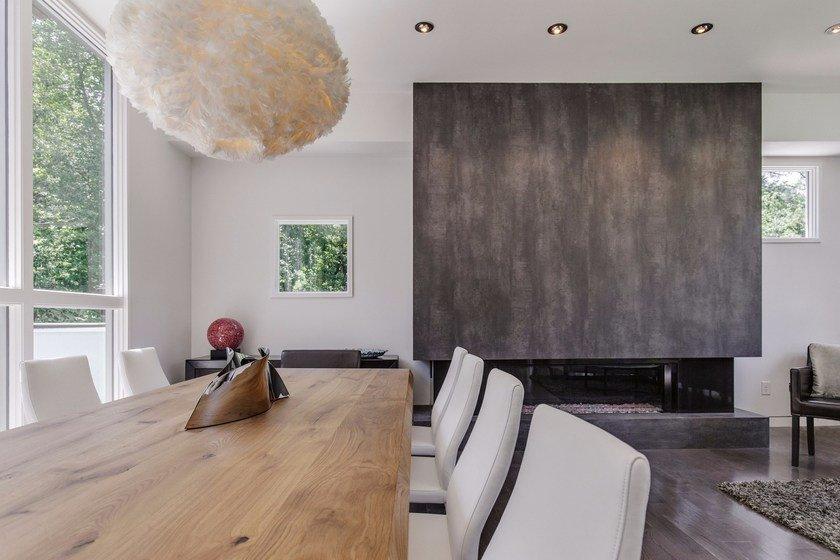 Neolith Skintouch Domus