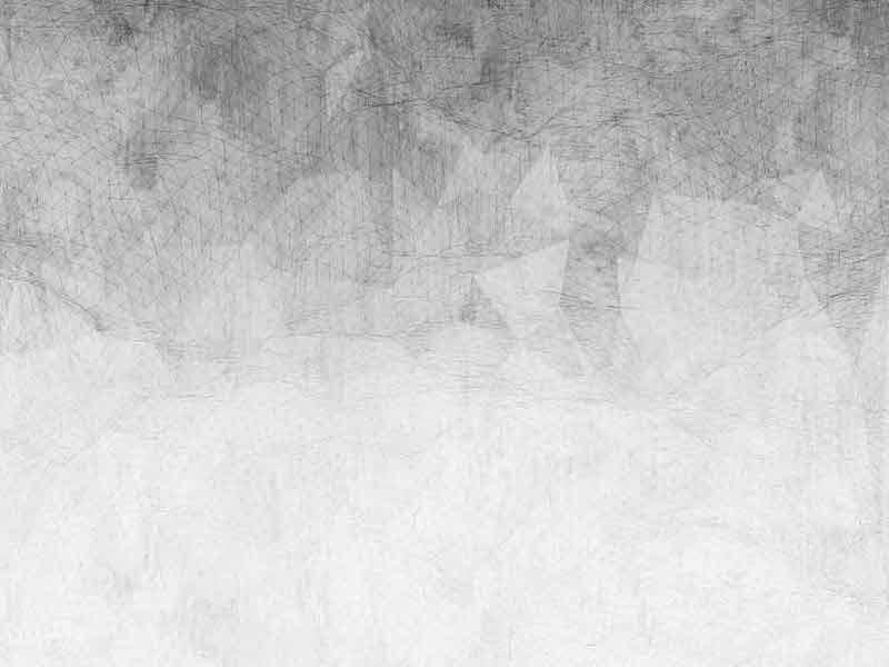 Motif wallpaper NET by Tecnografica Italian Wallcoverings