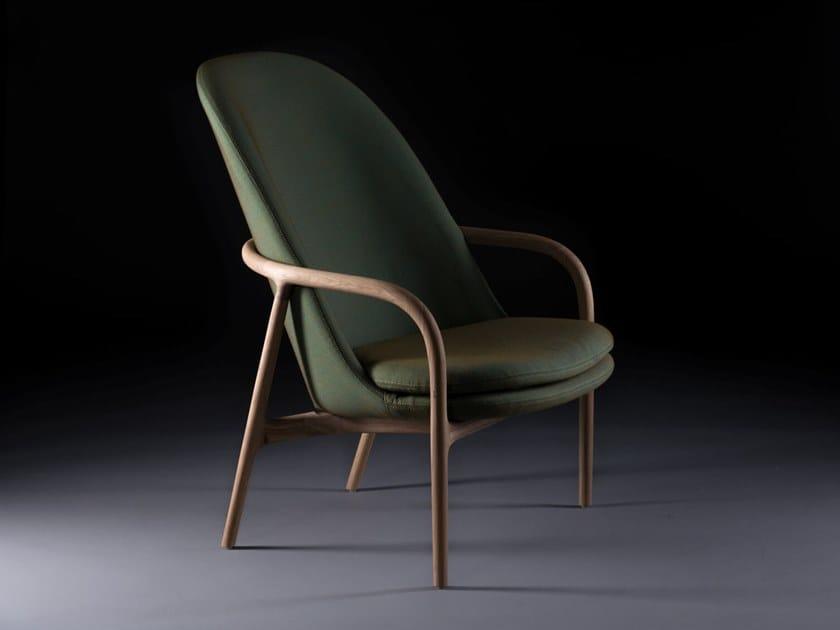 Miraculous Neva Easy Chair High Back Neva Collection By Artisan Inzonedesignstudio Interior Chair Design Inzonedesignstudiocom