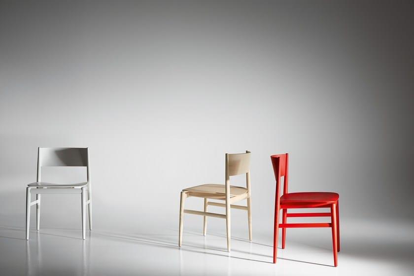 NeveSedia Frassino In Imbottita Porro Design 0wk8POnX