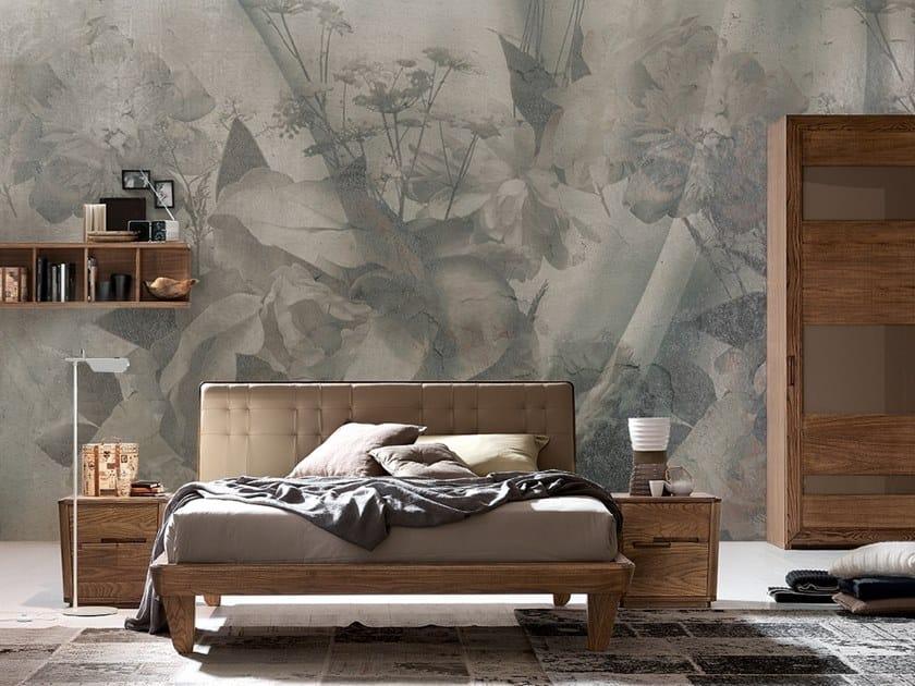 Wallpaper NEW ROMANTIC by Adriani e Rossi edizioni