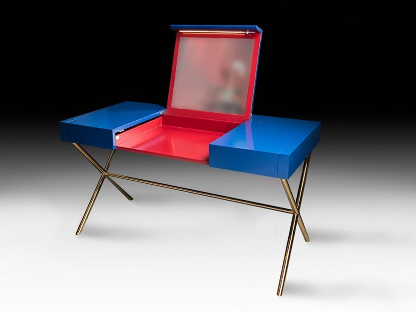 Dressing table NEW SECRET 3 by VGnewtrend