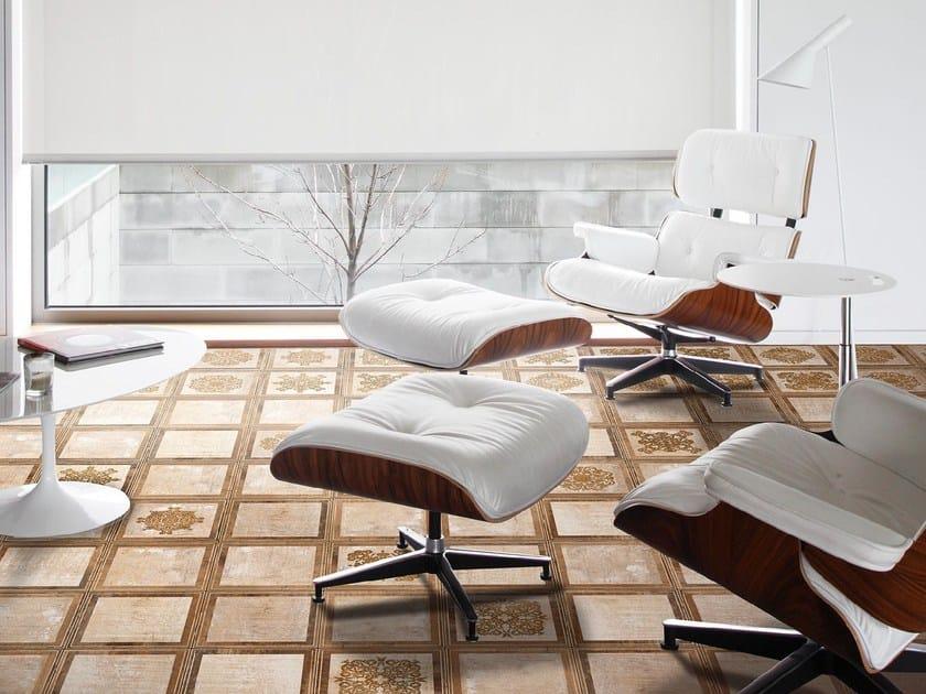 Ceramic wall/floor tiles NEWCASTLE by Absolut Keramika