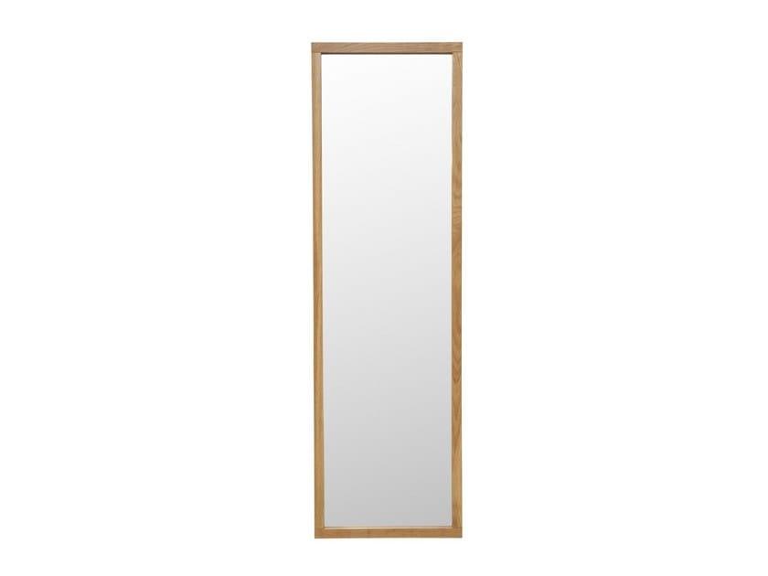 NEWEST | Specchio
