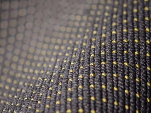Polyamide carpeting NEXT GEN 1 by Carpet Concept