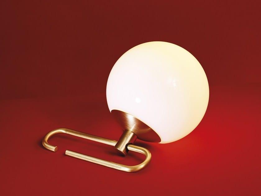 NH1217 | Lampada Da Tavolo, Lampada Da Tavolo A LED A Luce Diretta,
