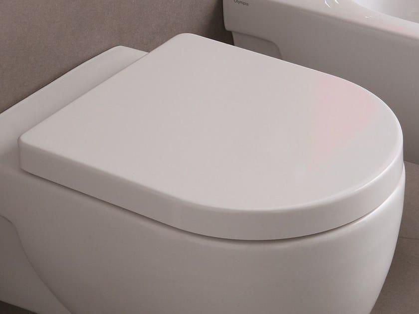 La veneta termosanitaria s r l wc vasi sospesi wc sospeso