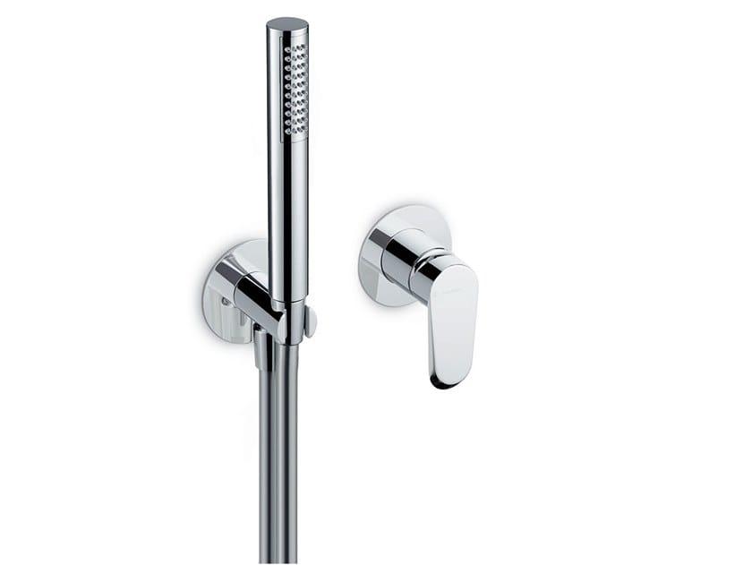 NIO | Set doccia con doccetta