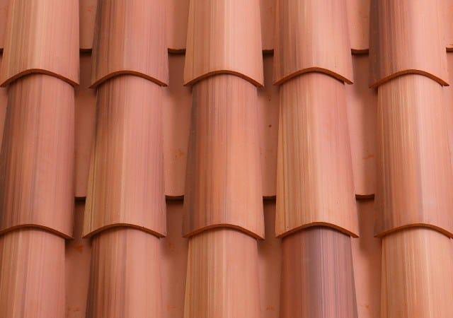 NO LIMITS coppi tetto termico vardanega NoLimits-ArticoTirolo 640x450