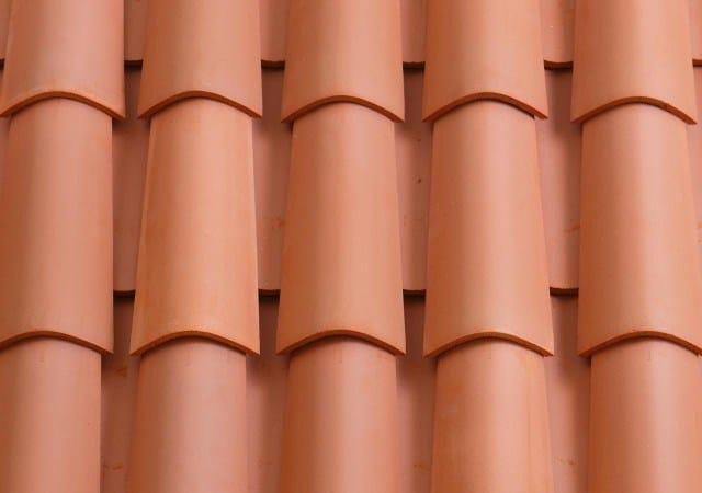 coppi tetto termico vardanega NoLimits-RossoArtico 640x450