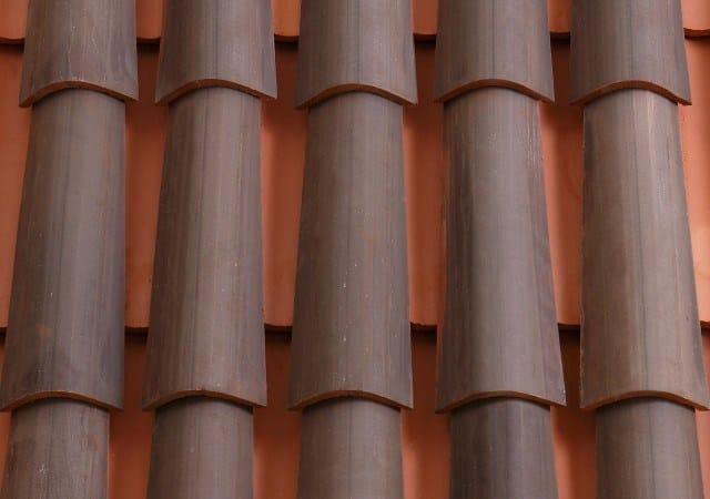 coppi tetto termico vardanega NoLimits-AthesiaVecchio 640x450