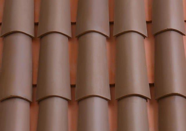 coppi tetto termico vardanega NoLimits-TestaDiMoro 640x450
